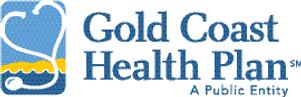 Gold Coast Healthplan-bmp.bmp