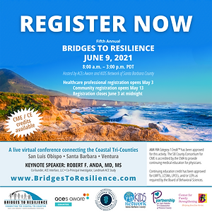 Register Now - 5-4-21.png