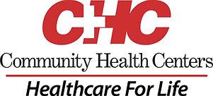 CommHealthCentersCC logo.jpg
