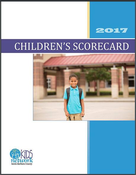 kids_2017.jpg