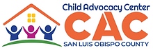 Child Advocacy Center SLO.png