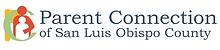Parent Connection logo.png