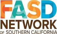 FASD Network of SoCal_logo.jpg