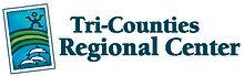 TCRC Logo.jpg