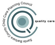 Child Care Planning Council.png