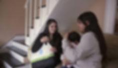 video photo 4.jpg