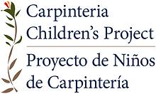 CCP Carp Childrens Project logo.png