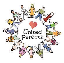 UnitedParents Logo.jpg