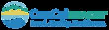 CenCal_Logo2019_horiz_RGB_transparent.pn