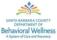 Behavioral Wellness logo