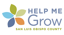 HMG_Primary_Logo.png