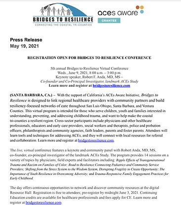 screenshot of press release 1.png