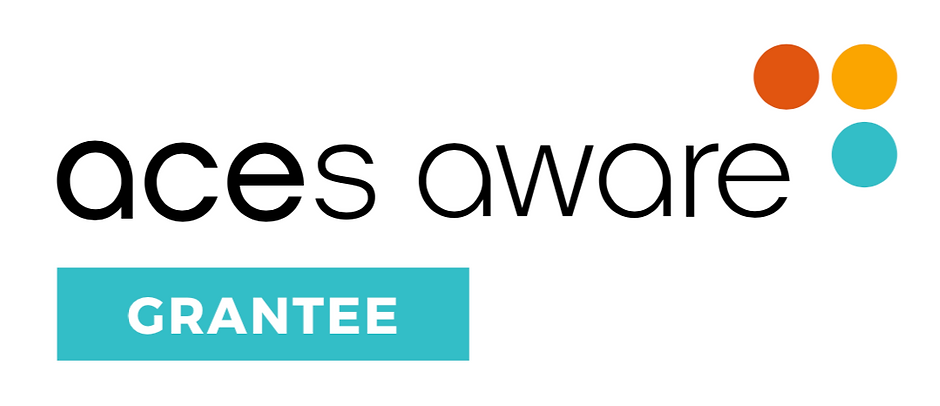 1 - ACEs Aware Grantee Logo.png