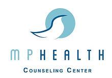 Mariposas Project_MP Health Logo.JPG