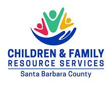 Children  Family Resourse Services Logo