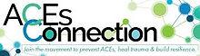 ACES Connection logo