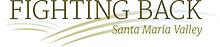 Fighting Back logo