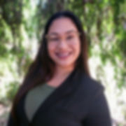 Isabella R professional headshot.jpg