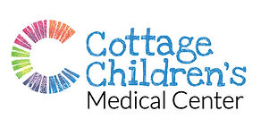 CottageHealth-ChildrensHospital-RGB-ForC