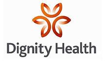 Dignity_logo-1.jpeg