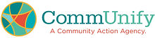 CommUnify Logo horizontal.jpg
