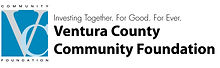 VCCF Print Banner with Tag Line.jpg
