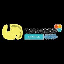Landon Pediatric Foundation_AAVC logo.pn