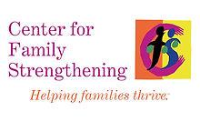Center for Family Strengthening.jpg