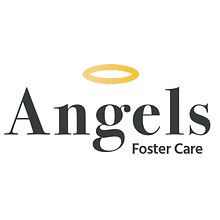 Angels Foster Care Logo.jpg