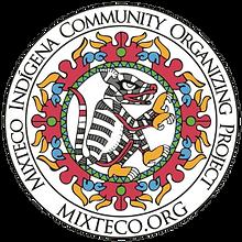 MICOP-Logo-2020-300x300.png