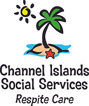 Channel Islands SS Logo.jpg