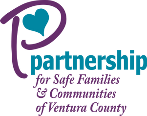 Partnership for Safe Families and Commun