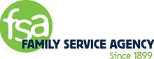 FSA_logo08-768x295.jpg