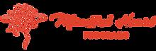 Mindful Heart logo