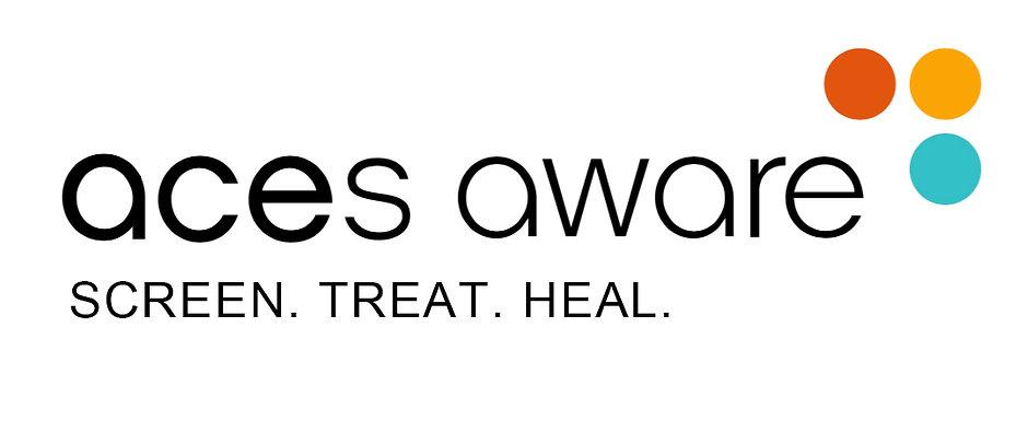 ACEs Aware Logo - IMPROVED RESOLUTION.jp