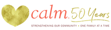 CALM anniversary logo .png