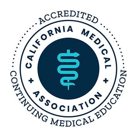 CMA_CME_RGB_Accredited Provider_Full Col