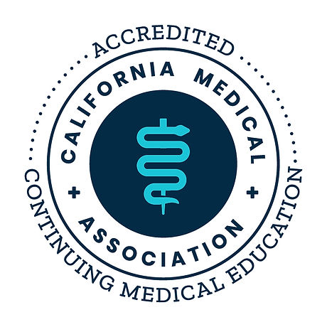 CMA_CME_RGB_Accredited Provider_Full Col