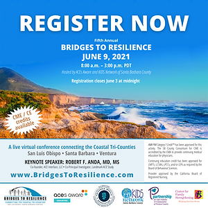 Register Now - 5-19-21.png