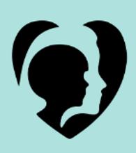 ncrccpc-logo-1.png