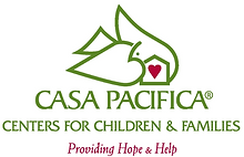 Casa Pacifica New.png