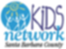 KIDS Network logo