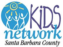 KIDS Network logo