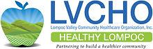 LompocVCHO logo.jpg