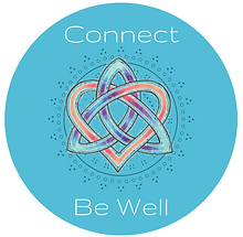 ConnectBeWell.png