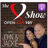 Open Love 101 John Melfi and Jackie Melfi
