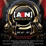 ASN Lifestyle Magazine