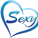 The Sexy Lifestyle
