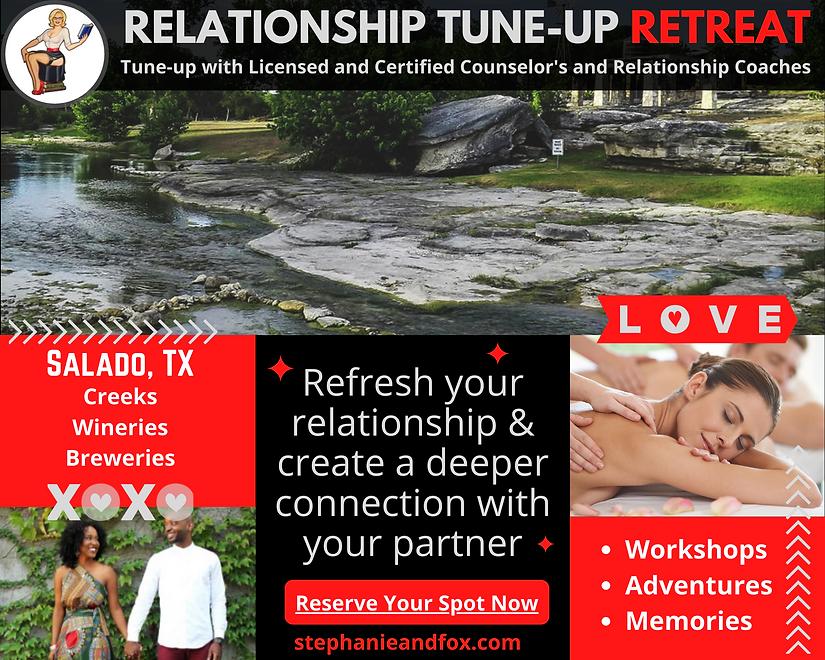 Tune-Up Retreat KK SMM (3).png