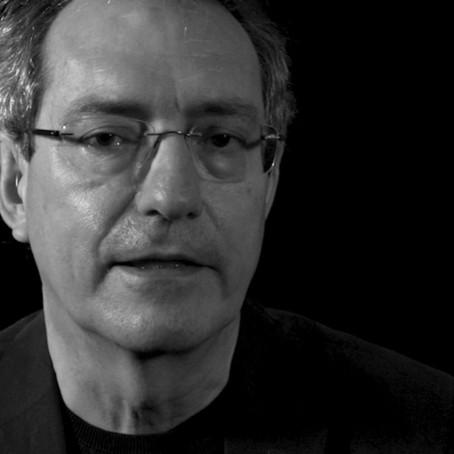 """Charla: Fernando Broncano """"¿Qué hace política la epistemología política?"""""""